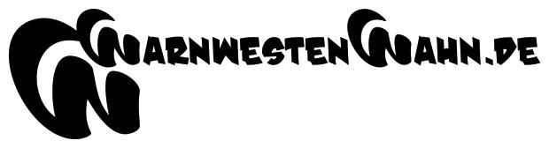WarnwestenWahn